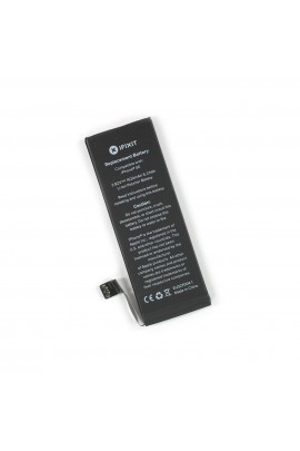 Accumulateur pour iPhone SE