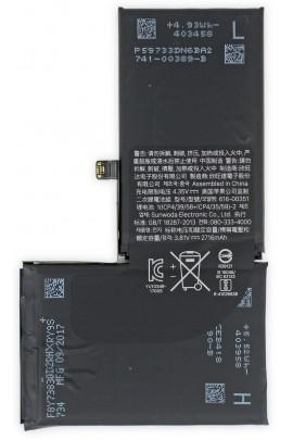 Accumulateur pour iPhone X