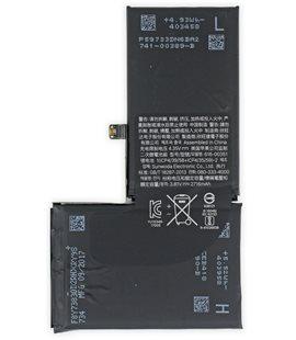 Batteria per iPhone X