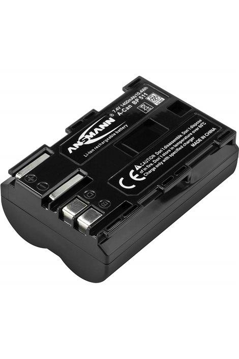 Batteria per Canon BP-511