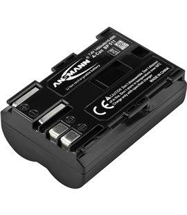 Batterie de remplacent Canon BP-511