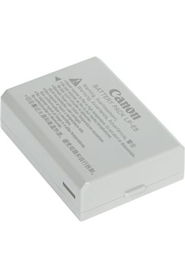 Battery for Canon LP-E5