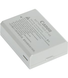 Batteria per Canon LP-E5