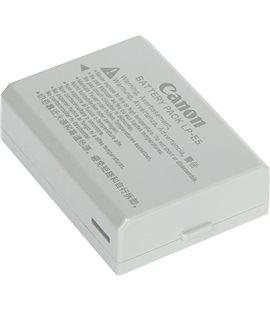 Batterie de remplacent Canon LP-E5