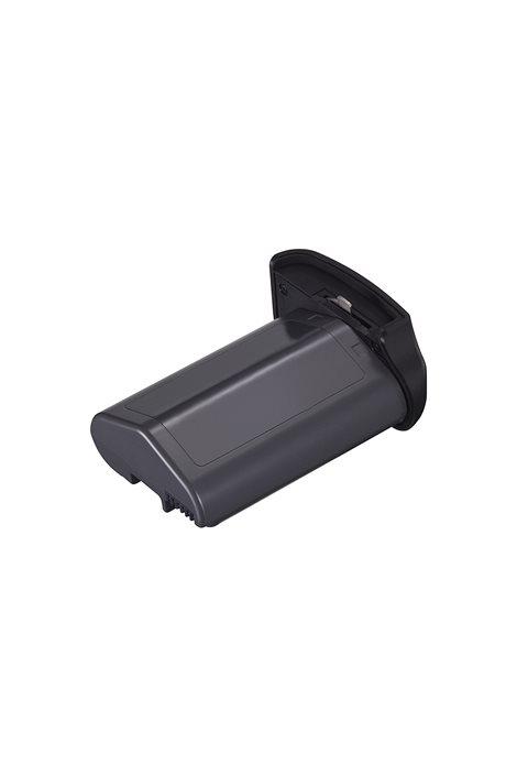 Batteria per Canon LP-E8