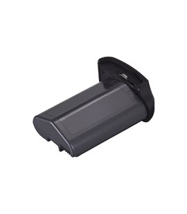 Battery for Canon LP-E4N