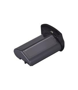 Battery for Canon LP-E4N