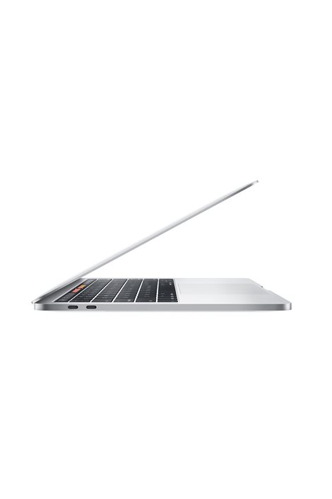 """MacBook Pro 13"""" Touch i5 ab 2,9 GHz Ende 2016"""