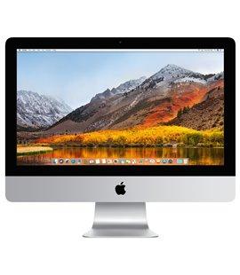iMac 21.5 Zoll 3.06GHz