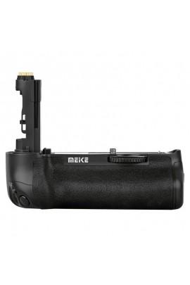 Batteriegriff BG-E20 Canon EOS 5D Mark 4