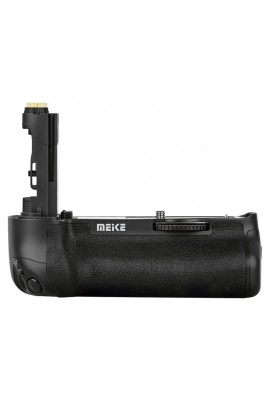 Battery grip BG-E20 Canon EOS 5D Mark IV