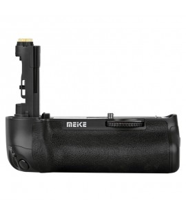 Premium Battery grip Meike BG-E20 Canon EOS 5D Mark IV