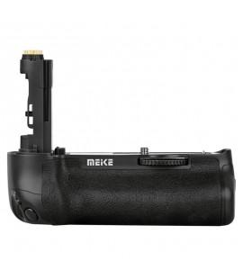 Premium Poignée Meike BG-E20 pour Canon EOS 5D Mark IV