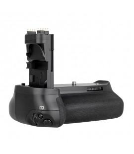Premium Battery Grip BG-E14 Canon EOS 80D 70D