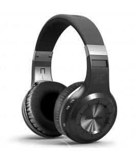 On-Ear Bluetooth Kopfhörer