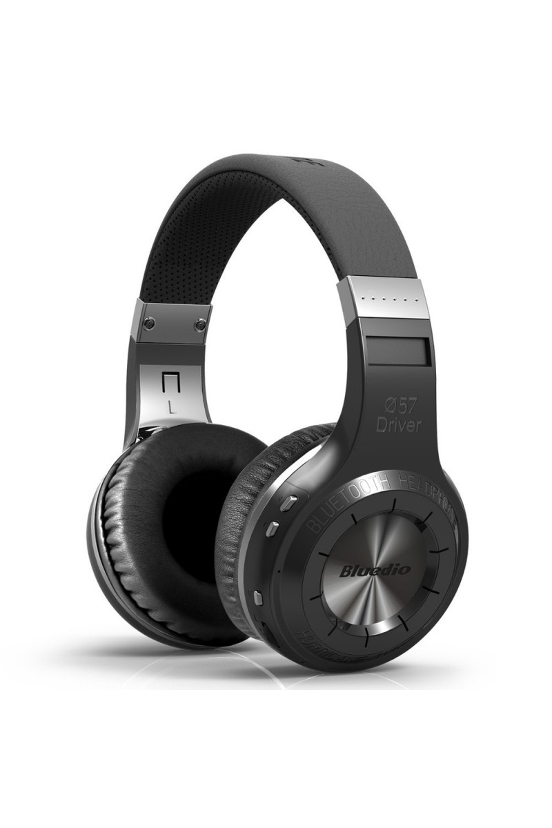 On-Ear Bluetooth Kopfhörer