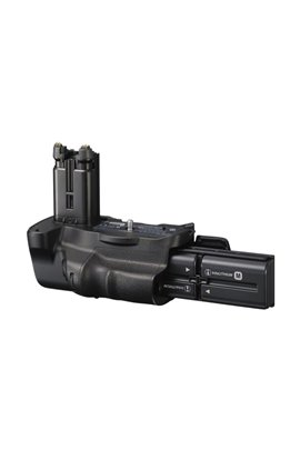 Impugnatura VG-C77AM SONY A77 II | A99 II