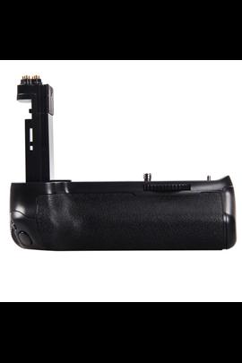Impugnatura BG-E16 per batteria Canon EOS 7DII