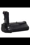 Battery grip BG-E16 for Canon EOS 7DII