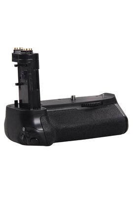 Battery grip BG-E16 for Canon EOS 7DII