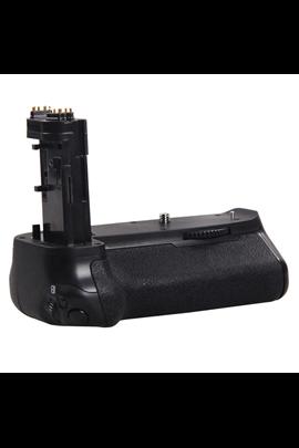 Poignée d'alimentation BG-E16 pour Canon EOS 7DII