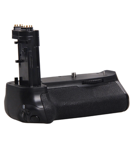 Batteriegriff BG-E16 für EOS 7DII
