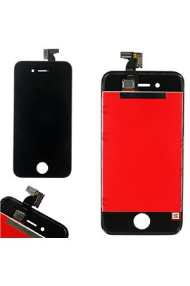 iPhone 4 Retina LCD Display Digitizer
