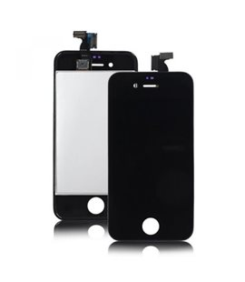 iPhone 4S LCD Display
