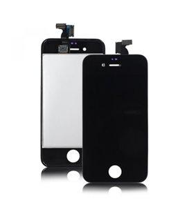 iPhone 4S Retina LCD Display