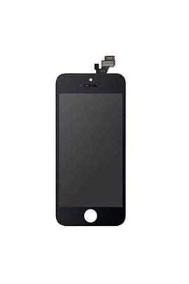 iPhone 5 LCD Display Schwarz