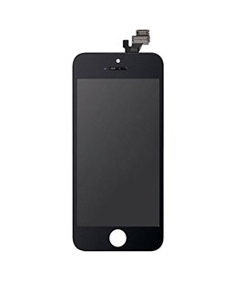 iPhone 5 LCD Display