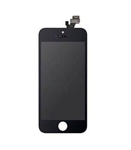 iPhone 5 Retina LCD Display