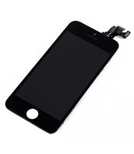 iPhone 5S Retina LCD Display