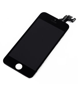 iPhone 5S Retina LCD Display
