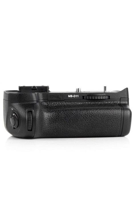 Impugnatura MB-D11 per Nikon D7000