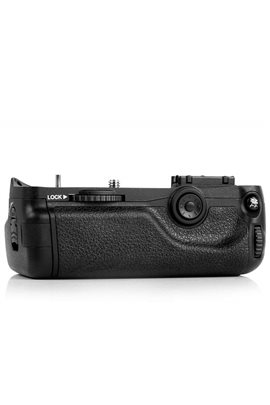 Battery handle MB-D11 for Nikon D7000