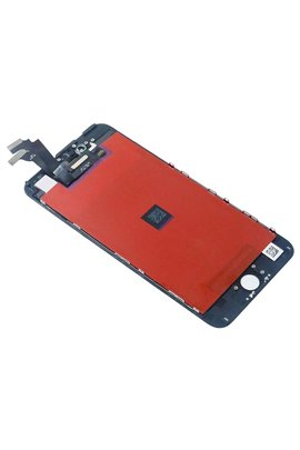 iPhone 6 Plus Retina LCD Schwarz