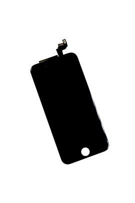 iPhone 6S Retina LCD Display