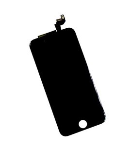 iPhone 6S Retina LCD Display