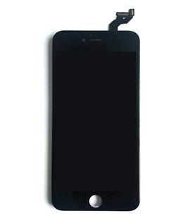 iPhone 6S Plus Retina LCD Display Nero
