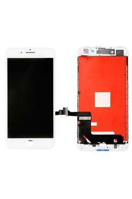 iPhone 7 Retina LCD Display Black