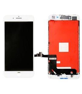 iPhone 7 Retina LCD Display Black