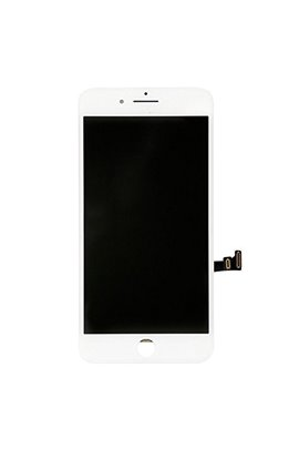 iPhone 7 Retina LCD Display Nero