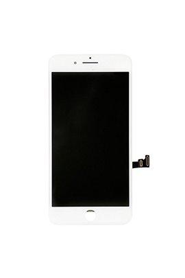 iPhone 7 Retina LCD Display Nero