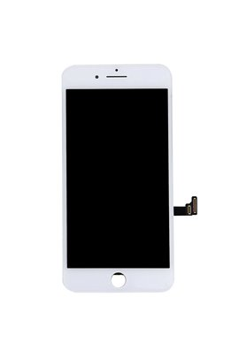 iPhone 7 Plus Retina LCD Display Nero