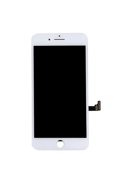 iPhone 7 Plus Retina LCD Display
