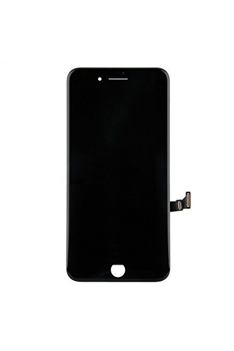 iPhone 8 Retina LCD Display