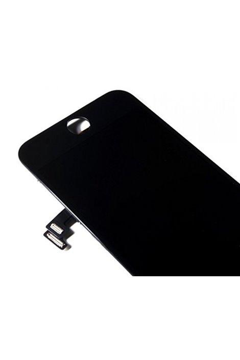 iPhone 8 Plus Retina LCD Display