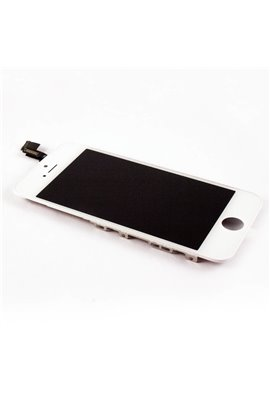iPhone SE Retina LCD Display