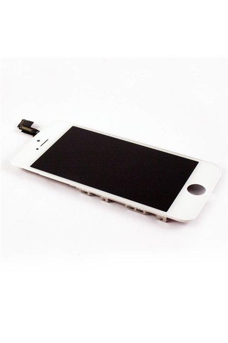 iPhone SE Retina LCD Display